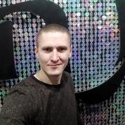 Григорий, 30, г.Нижний Тагил