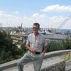 Виктор, 52, г.Богушевск