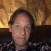 John Flack, 46, Ipswich