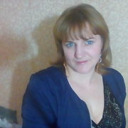 Галина, 39, г.Белово