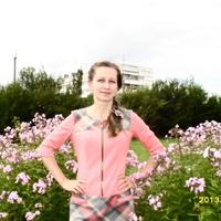 алёна парфёнова, 41 год, Рак, Санкт-Петербург