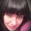 Юлія, 35, г.Гребёнки