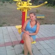 НАТАША, 29, г.Южноукраинск