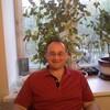 сергей, 46, г.Юбилейный