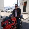 Kaan Ali, 34, г.Конья