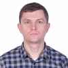 Степан, 40, Червоноград