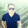 Батя, 25, г.Ташкент