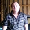 Дмитрий, 31, г.Красноуфимск