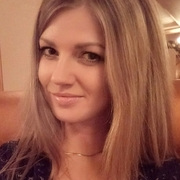 Инна, 29, г.Новокузнецк