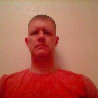 Борис, 43 года, Рыбы, Севастополь