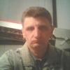 Николай, 50, г.Рыбинск