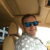Саша, 44, г.Долгопрудный