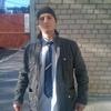 Костя, 31, г.Колпино