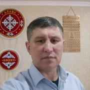 Исатай 42 Уральск