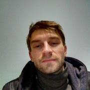 Виталий Синкевич, 30, г.Лангепас