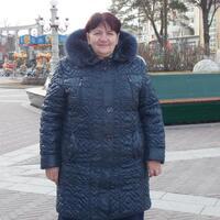 Тамара, 66 лет, Скорпион, Ирпень