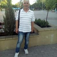 Александр, 61 год, Весы, Каменское