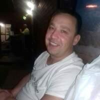 Anatoliy, 32 года, Водолей, Херсон