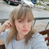 Юлия, 36, г.Тюмень