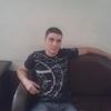 Антон, 31, г.Сарань
