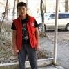 Нурсултан Айдаров, 18, г.Бишкек