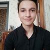 Кянан, 16, г.Баку