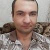 Дмитрий, 34, г.Динская