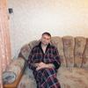 Андрей, 52, г.Златоуст