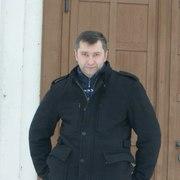 Александр 48 лет (Весы) Тверь