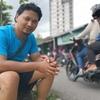 Surya, 35, г.Джакарта