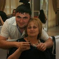 Артур, 38 лет, Дева, Москва