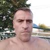 Артем Дзюба, 41, г.Николаев