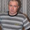 Тимофей, 45, г.Лебедянь