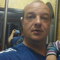 Дима, 41 год, Весы, Бендеры