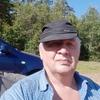 Владимир, 60, г.Братск