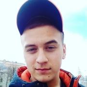 Максим, 30, г.Новотроицк