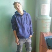 Максимка, 27 лет, Стрелец