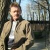 владимир, 56, г.Невинномысск