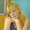 gulechka, 25, Kamyshla