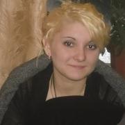 Маша, 27, г.Киров