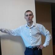Леша, 49, г.Сургут