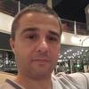 Дима, 43, г.Ашкелон