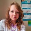 Светлана Иванова, 25, г.Магнитогорск
