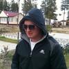 Дмитрий, 26, г.Белоярский (Тюменская обл.)