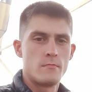 Макс 26 Йошкар-Ола
