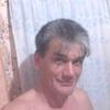 Дмитрий, 44, г.Киренск