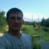 Евгений, 27, г.Чу