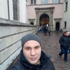 Евгений, 20, г.Варшава