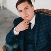 Denis, 25, г.Одинцово
