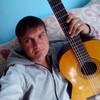 Сергей Крашенинников, 41, г.Мегион